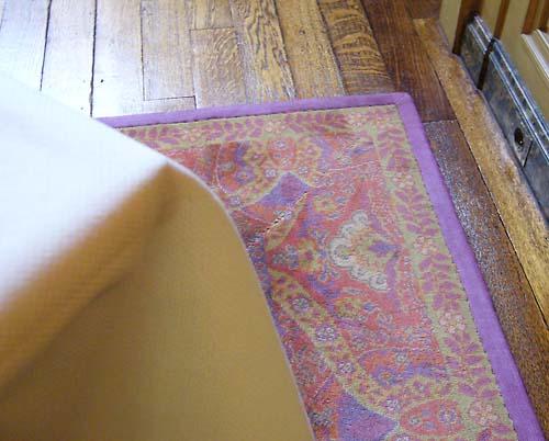 lambroisie_carpet