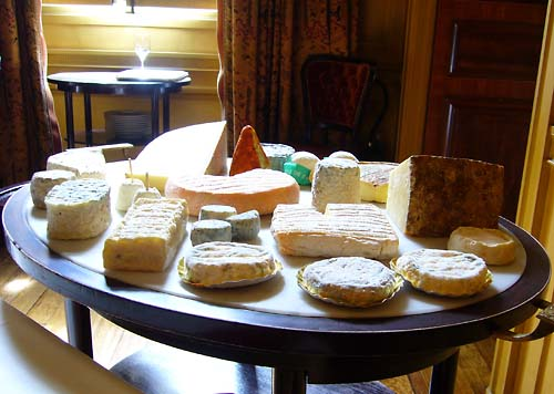 lambroisie_cheese