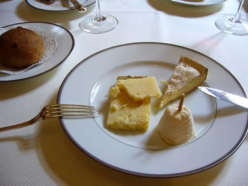 lambroisie_cheese2