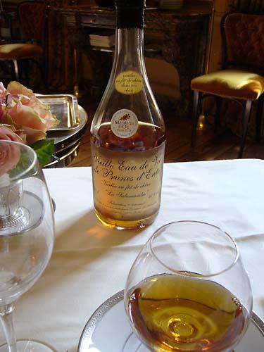 lambroisie_cognac