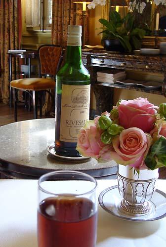 lambroisie_vino_dolce