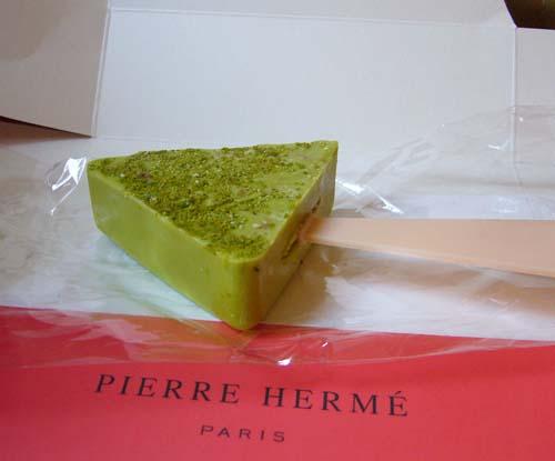 pierre_herme2