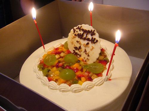 Birthday0707296