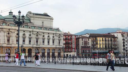 Bilbaobar1