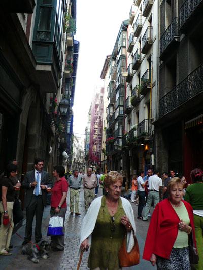 Bilbaobar13