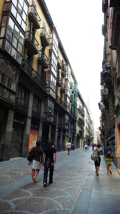 Bilbaobar2