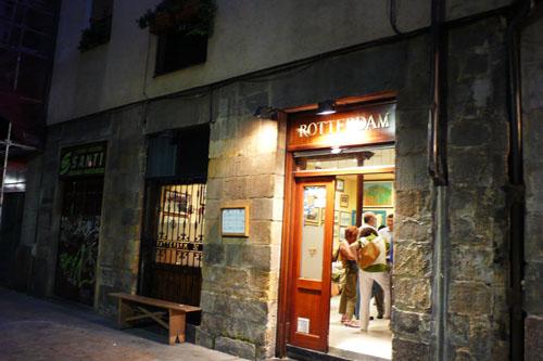 Bilbaobar20