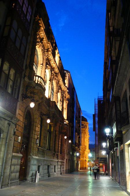 Bilbaobar27