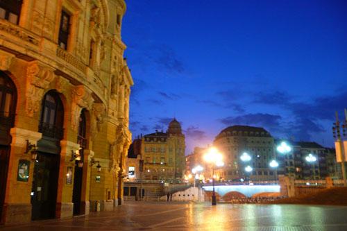 Bilbaobar29