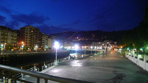 Bilbaobar31