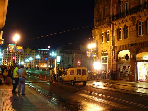 Bilbaobar33