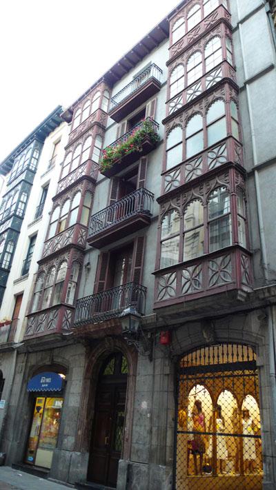 Bilbaobar4