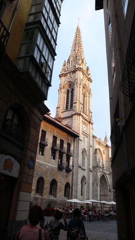 Bilbaobar5