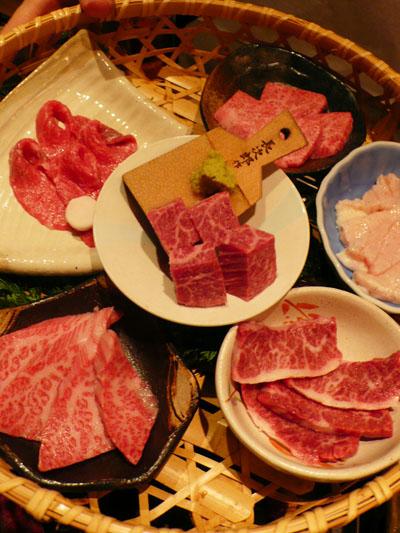 Ushinokura08083