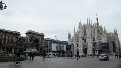 Milano08091
