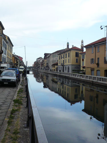 Milano08092