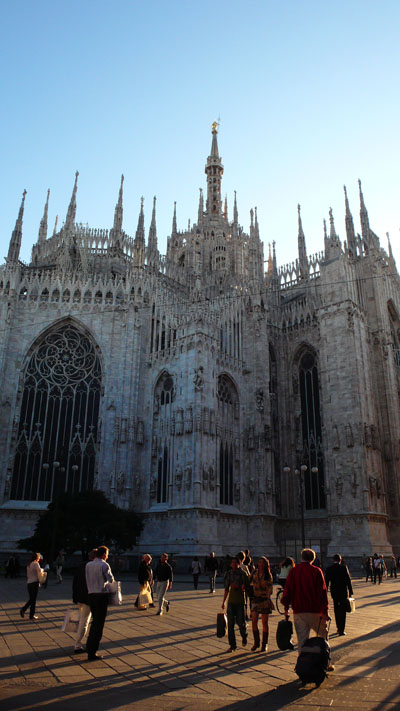 Duomo08091