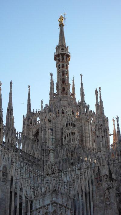 Duomo08092