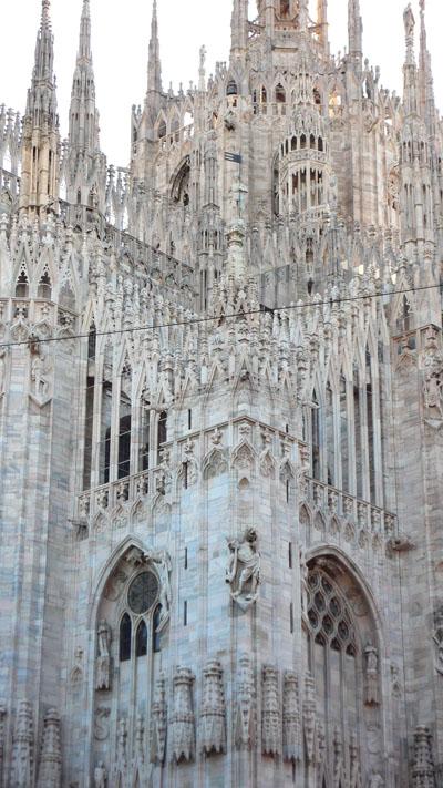 Duomo08093