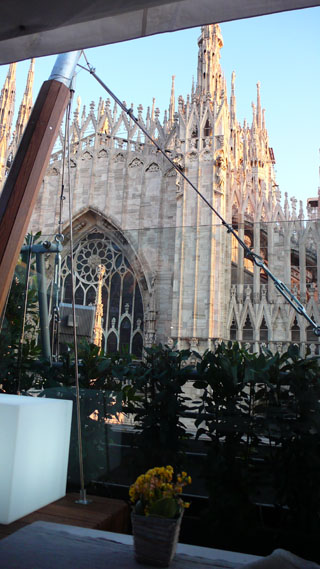Duomo08095