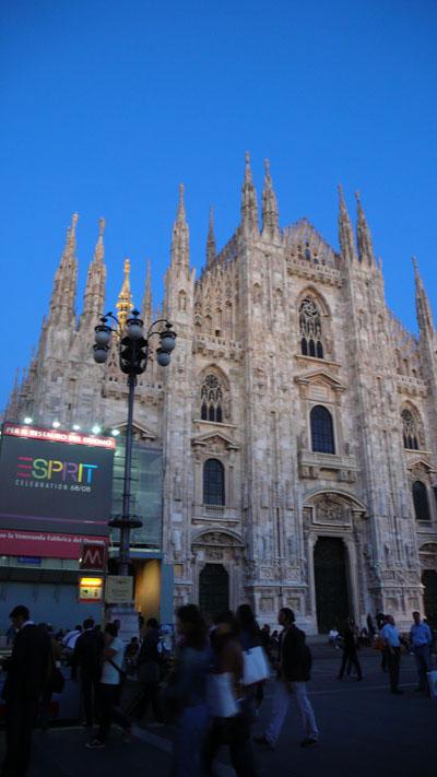 Duomo08096