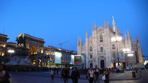 Duomo08097