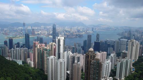 Hongkong081
