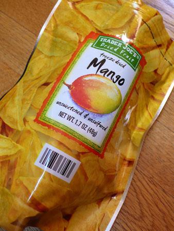 Mango08122