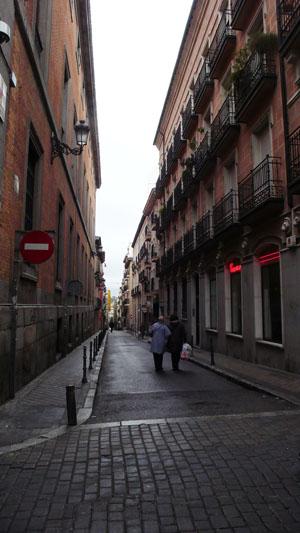 Madrid1stdinner2