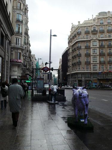 Madrid1stdinner3