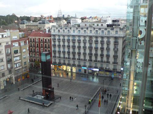 Madrid1stdinner4