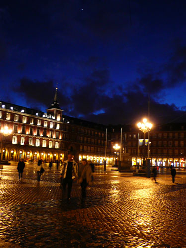 Madrid1stdinner7