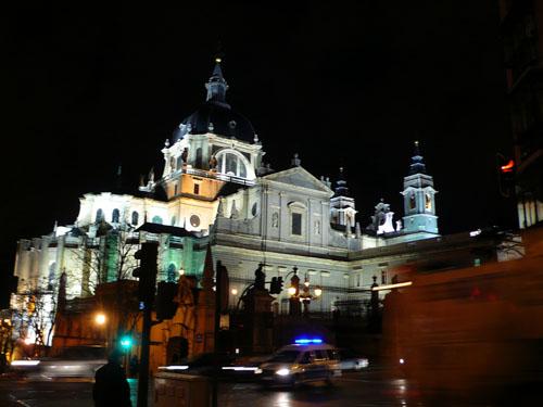 Madrid1stdinner12