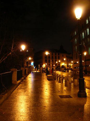 Madrid1stdinner13