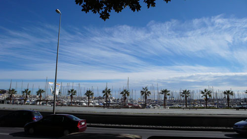 Alicante4
