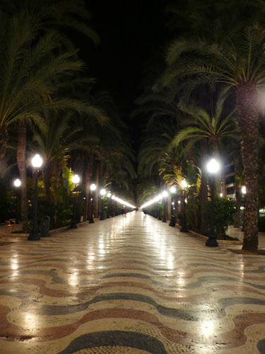 Alicante7