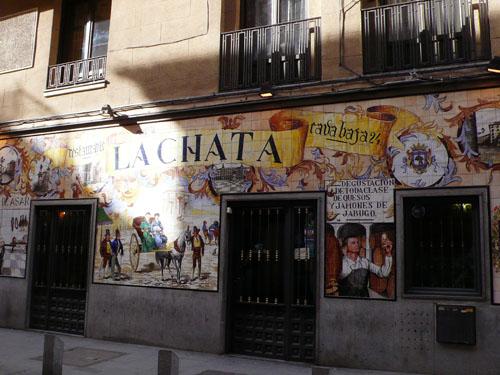 La_chata1