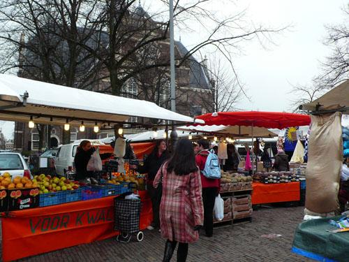 Marketams09025