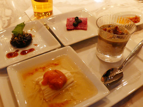 Masashakusainabe09032