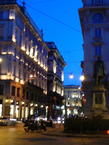 Milanolast09031