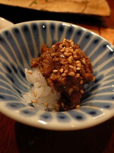 Issokuta09067