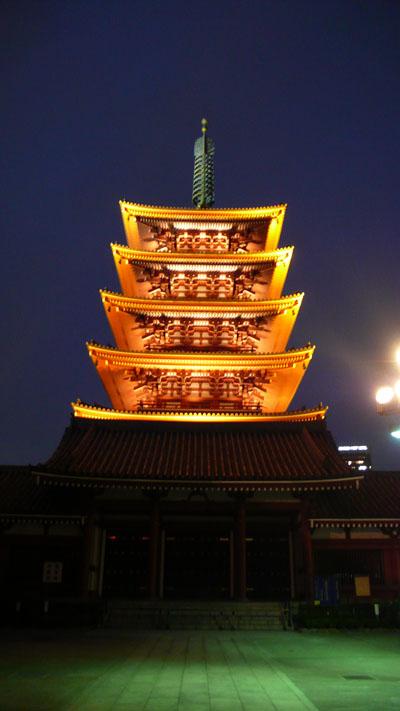 Asakusa09072