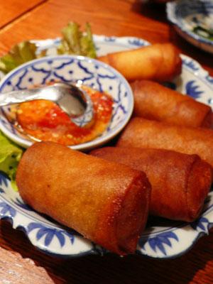 Thai09072