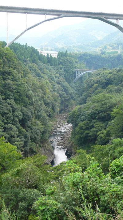 Takachihokeikoku1