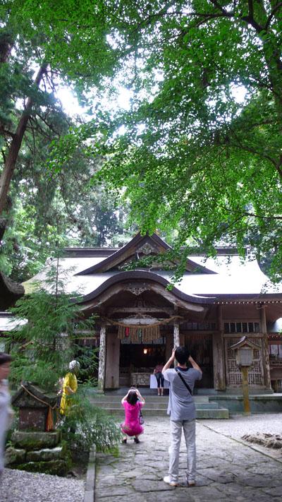 Takachihojinjya2