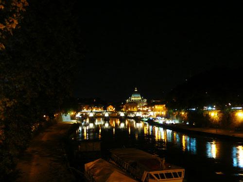 Roma09091