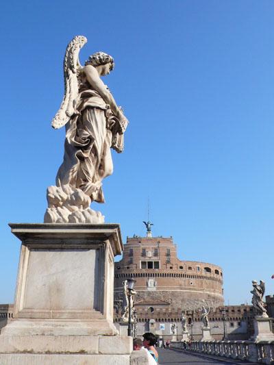 Roma09094