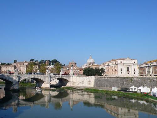Roma09095