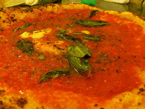 Pizza09093