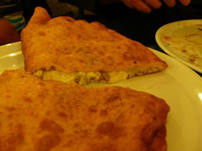 Pizza09095